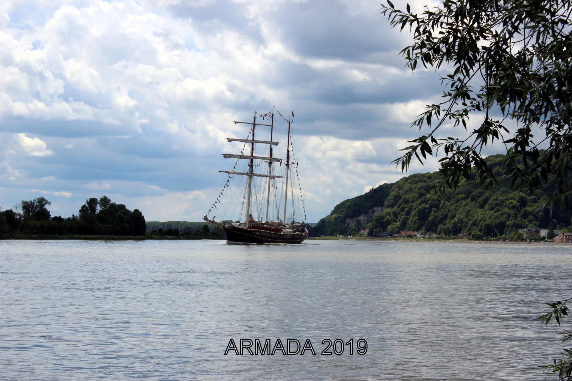 20190606 rando caudebec armada 7