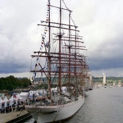20190613 armada rouen 4