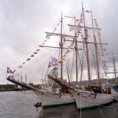 20190613 armada rouen 6