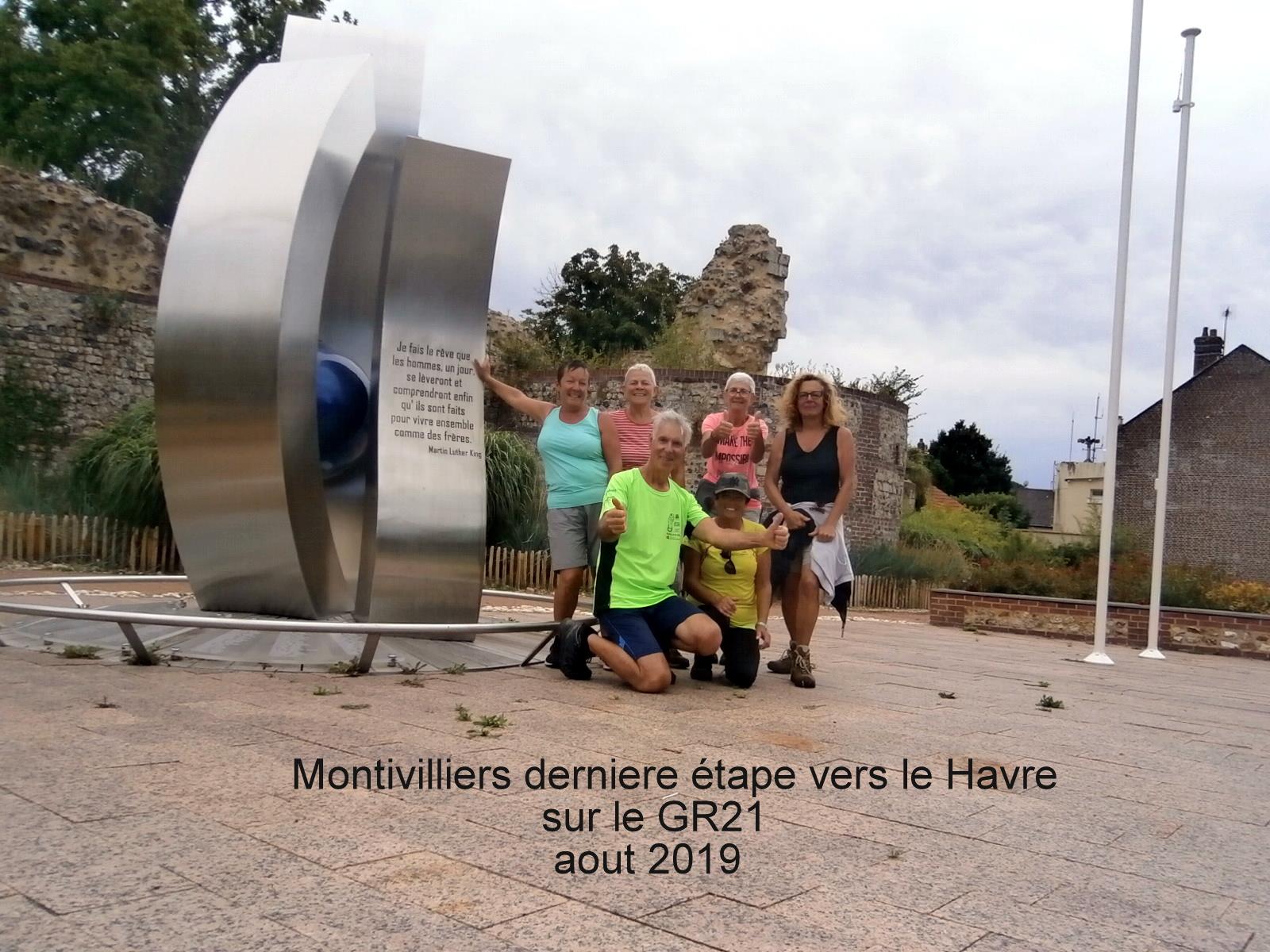 20190809 gr21 montiviliers 2