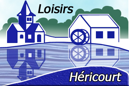Logo loisir hericourt 01