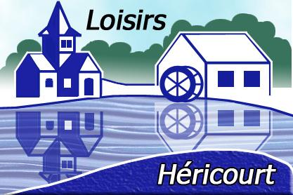 Logo loisir hericourt 2